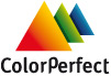 Logo Color Perfect