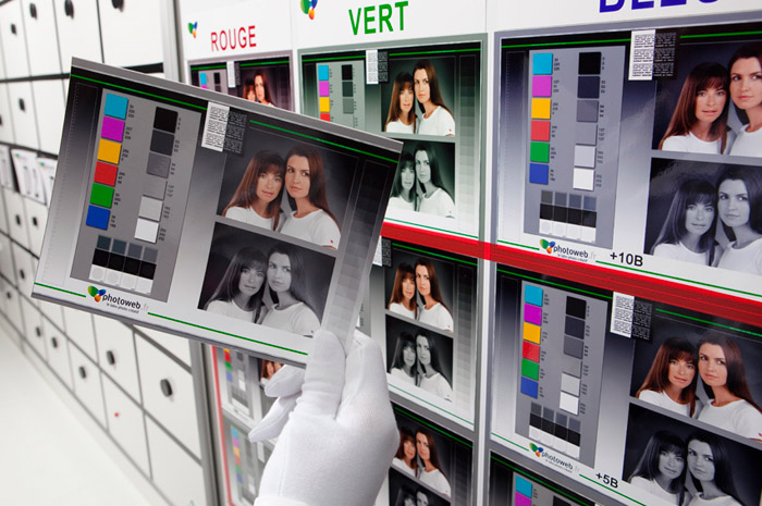 d veloppement photo et tirage photo classique le. Black Bedroom Furniture Sets. Home Design Ideas