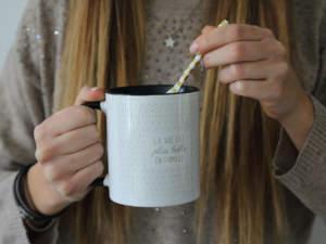 mug photo personnalisable photoweb