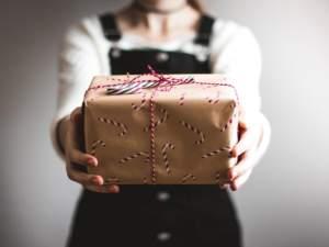 cadeau-noel-2018