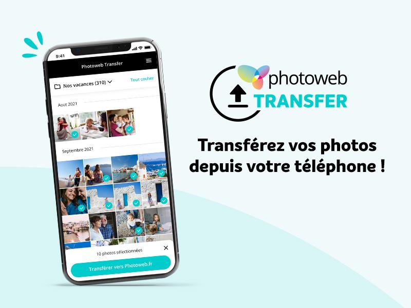 blog-app-photoweb-transfer