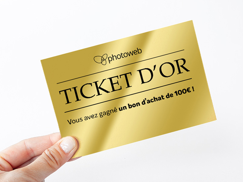 ticket-or-photoweb