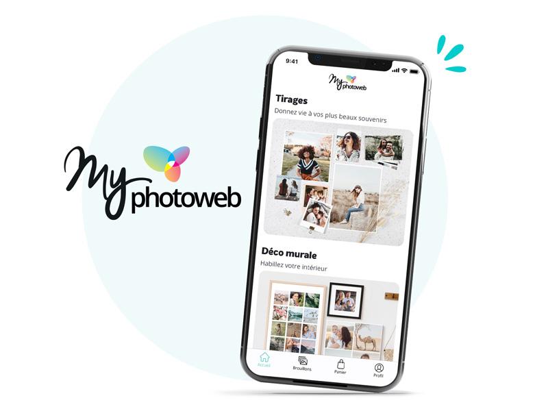 app-myphotoweb