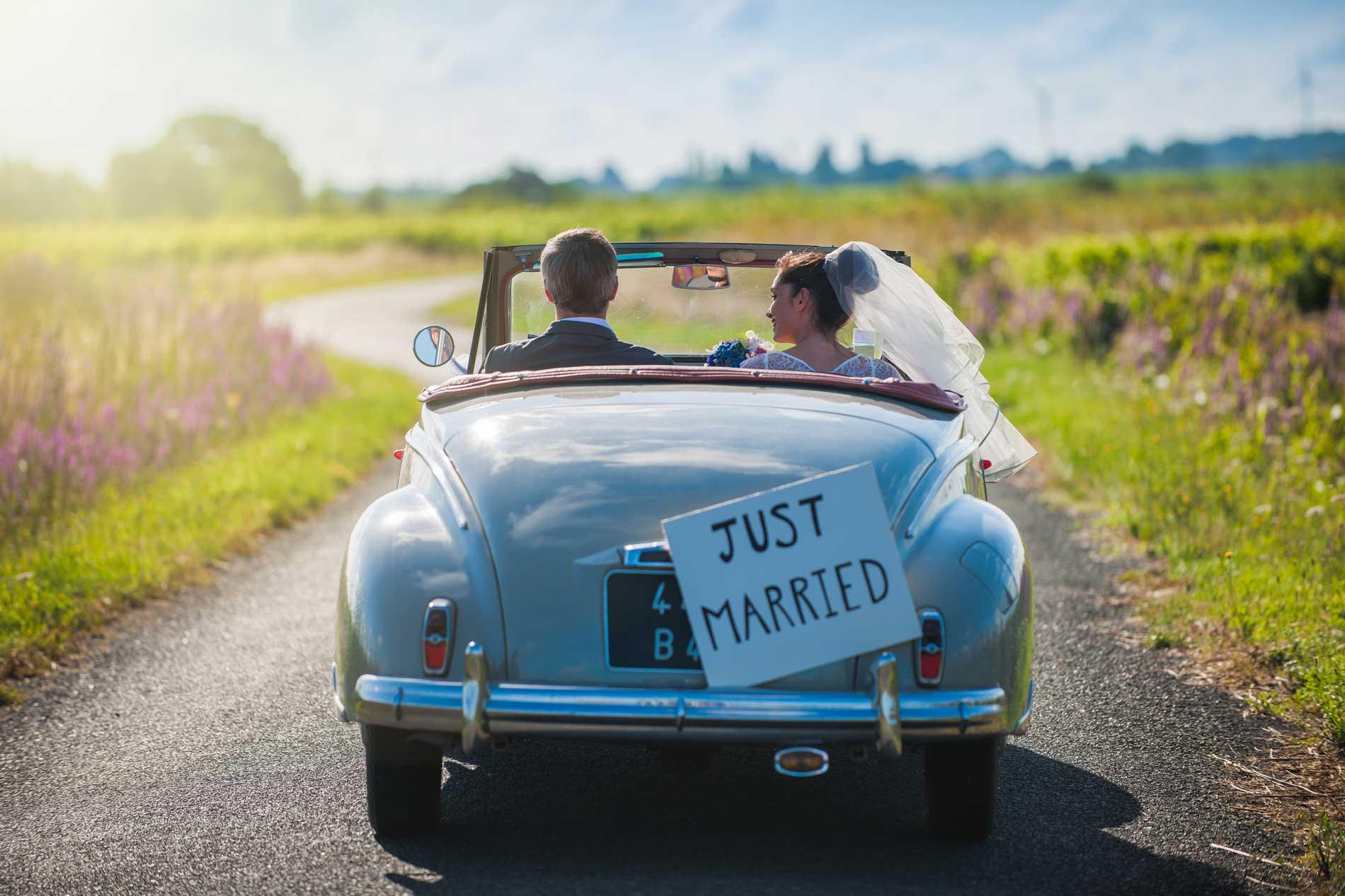 plan de table mariage personnalisé