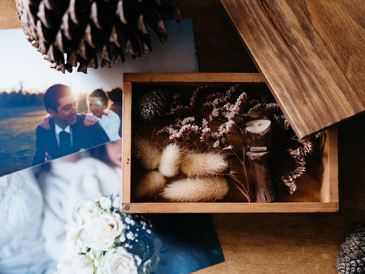 photo pas cher conservez vos plus beaux moments. Black Bedroom Furniture Sets. Home Design Ideas