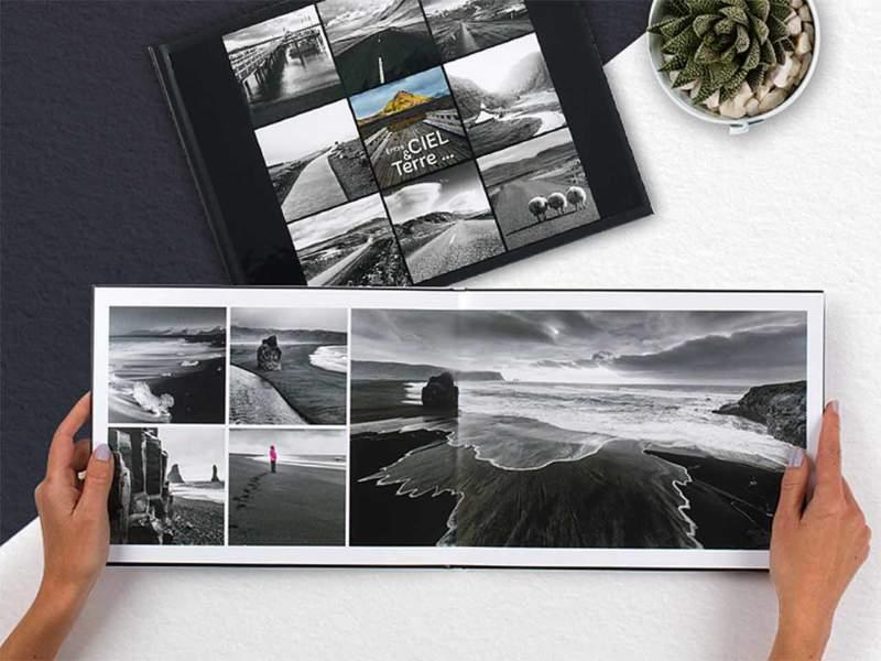album photo en ligne les avantages d 39 un logiciel de cr ation
