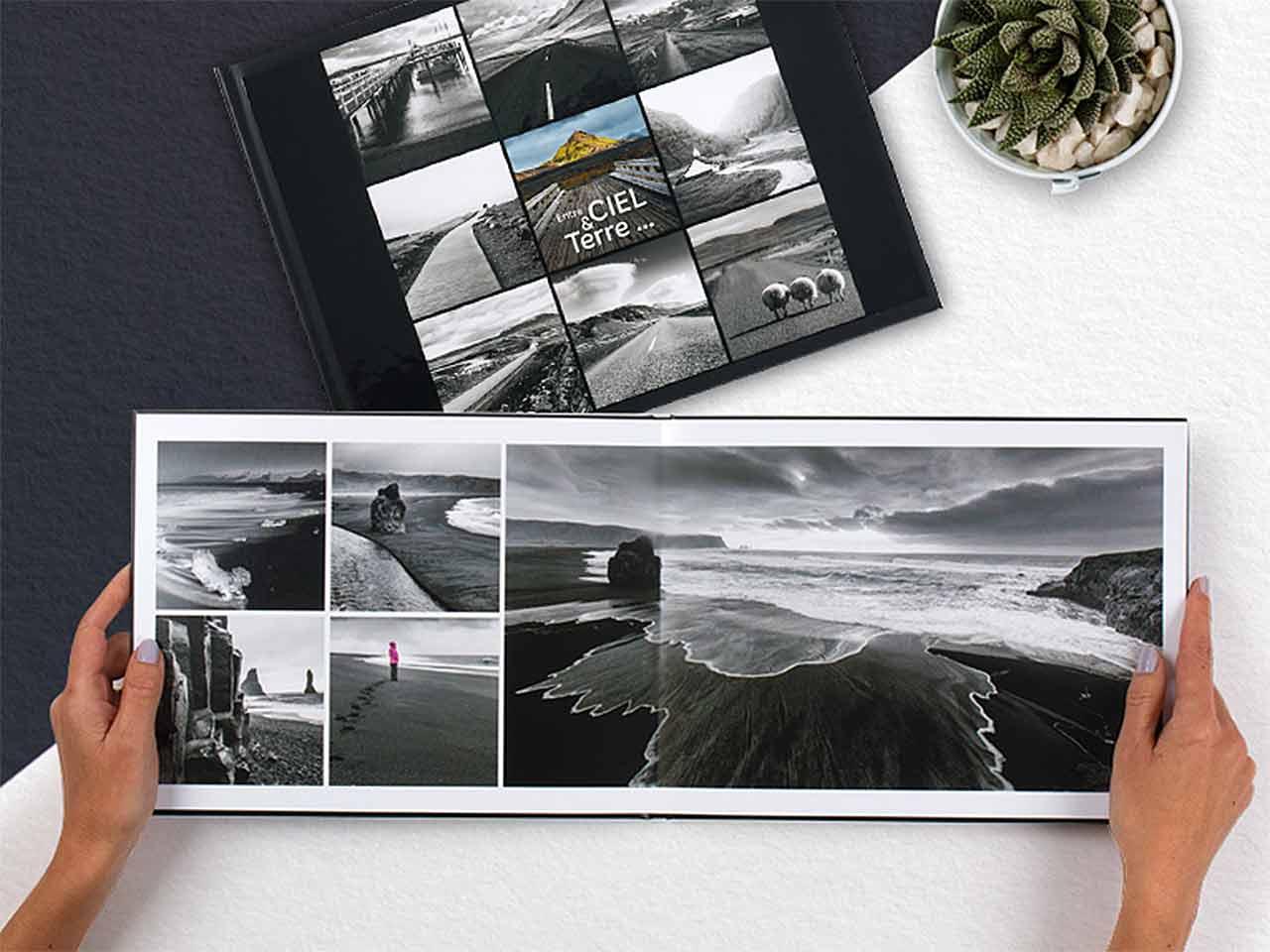 album photo en ligne   les avantages d u0026 39 un logiciel de cr u00e9ation