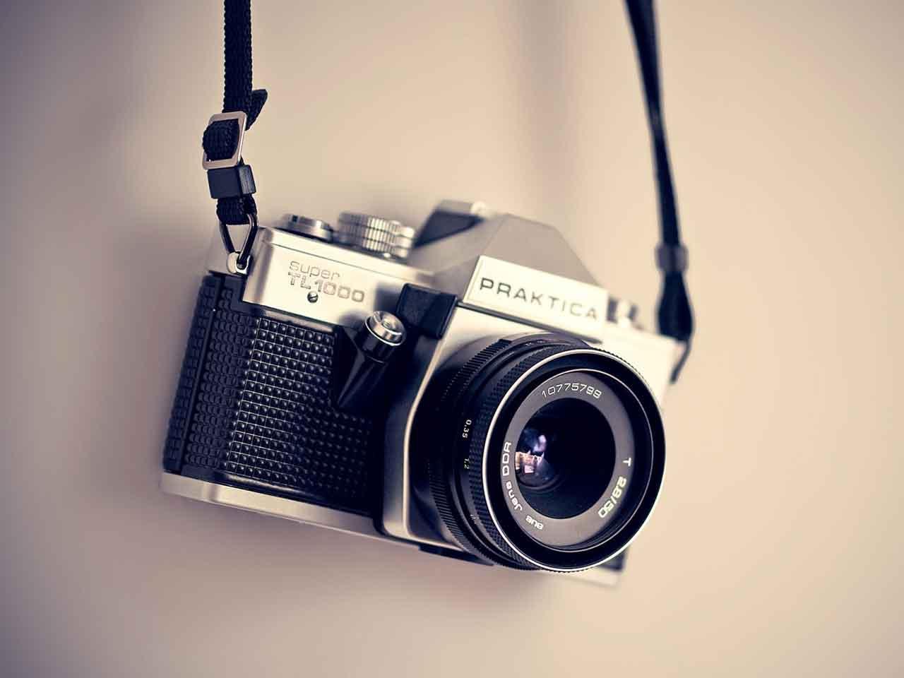 comment faire un livre photo personnalisé rapidement