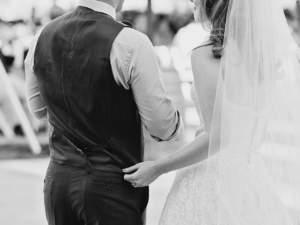 créer un livre photo mariage