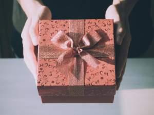mug personnalisable cadeau