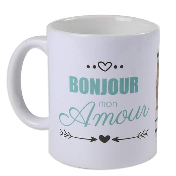 mug personnalis amour zm53 humatraffin. Black Bedroom Furniture Sets. Home Design Ideas
