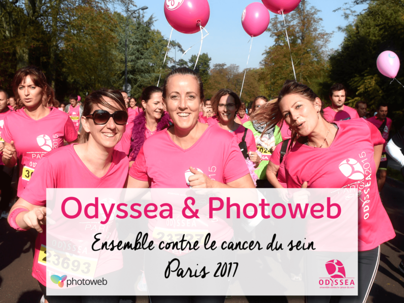 odyssea photoweb cancer du sein
