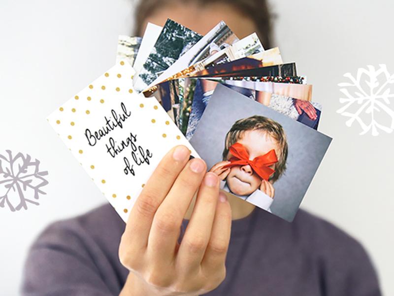 Album poche photoweb