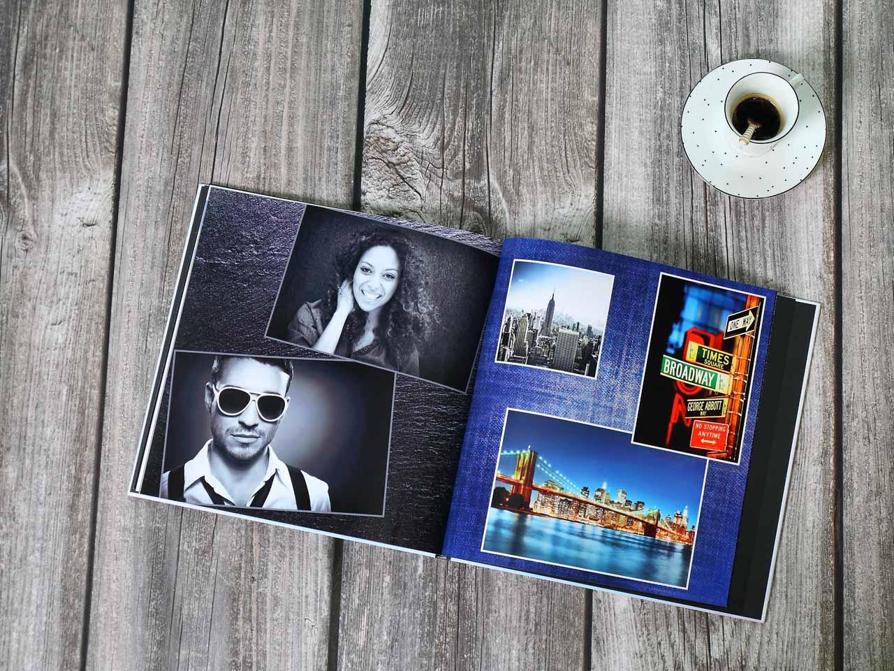 livre photo amour photoweb
