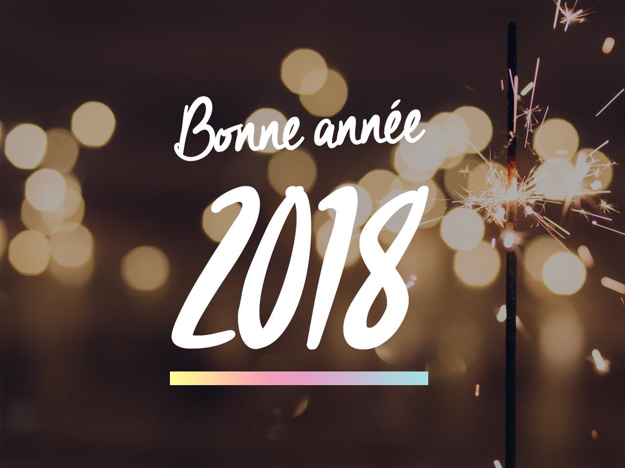 V ux nouvel an bonne ann e et carte de v ux personnalis e - Carte de voeux personnalisee photo ...