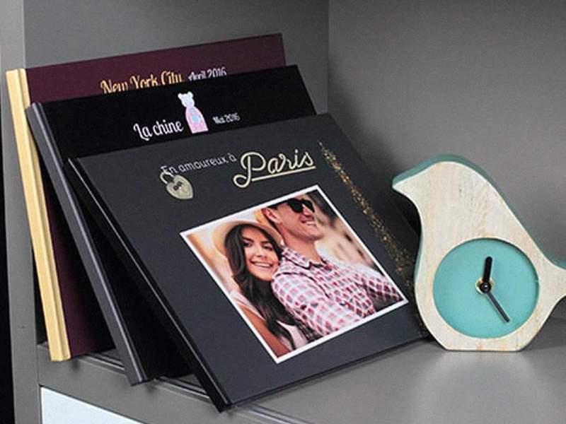 cadeau homme noel surprenez le avec ces id es de cadeaux. Black Bedroom Furniture Sets. Home Design Ideas