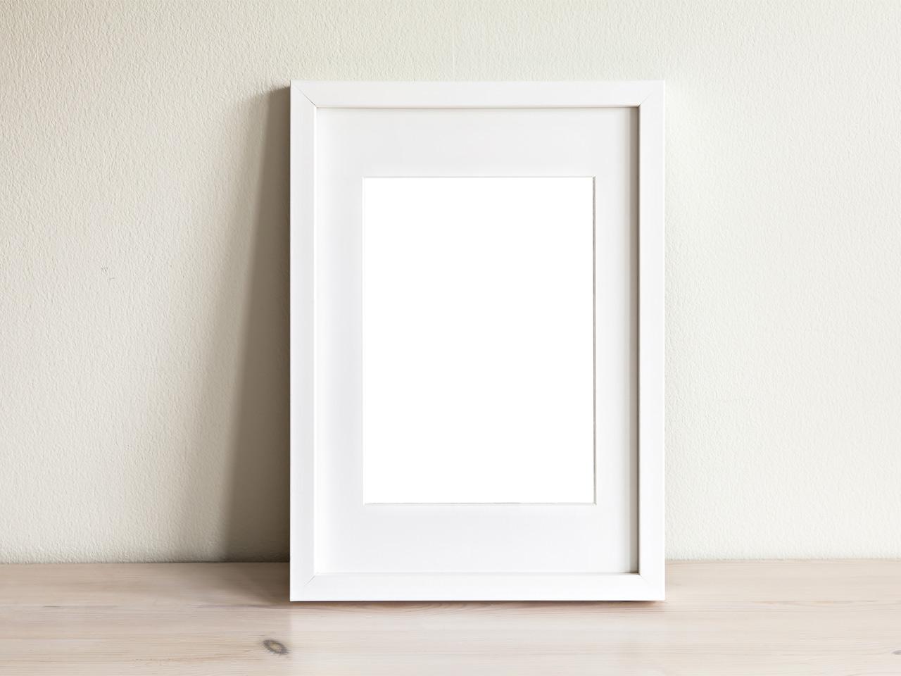cadre photo