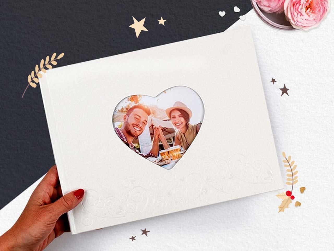 Idée cadeau Noel couple : faire plaisir à sa moitié pour Noël
