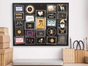 calendrier de l 39 avent 2018 nos id es de calendrier de l 39 avent. Black Bedroom Furniture Sets. Home Design Ideas
