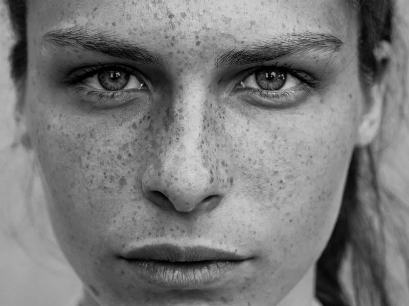 photographe thibault copleux