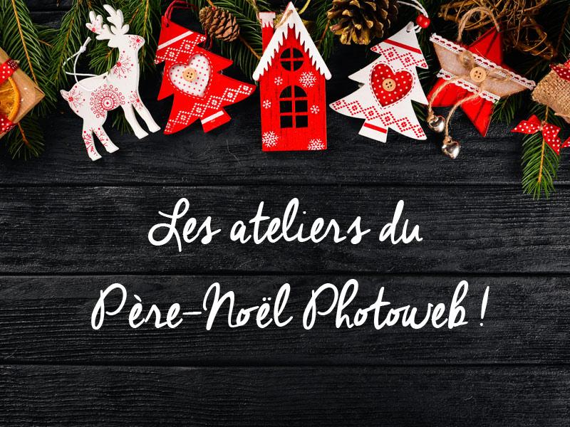atelier père-noel