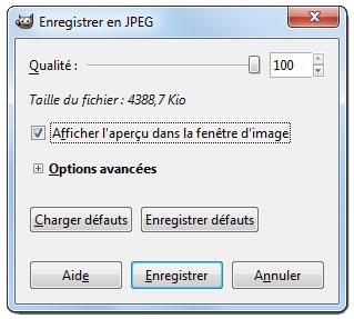 39 TÉLÉCHARGER PROFIL GRATUITEMENT FOGRA