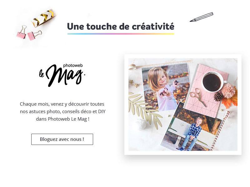blog photoweb le mag