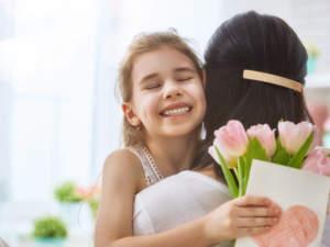 fête des mères idées cadeaux photo