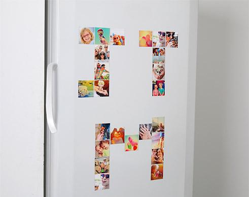 magnette-frigo