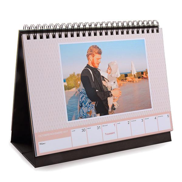 calendrier-hebdo