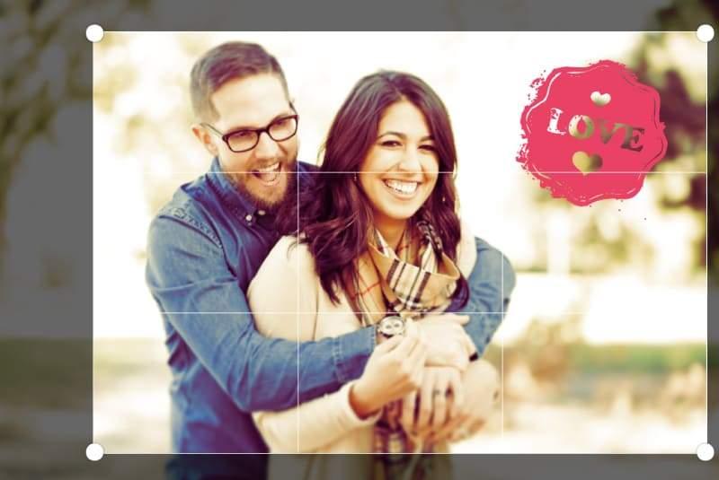 comment modifier photo en ligne avec un logiciel de retouche photo