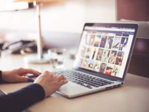 comment modifier le format d'une photo en ligne et gratuitement ?