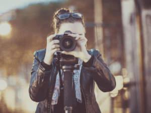 recadrer une photo en ligne en moins de deux minutes