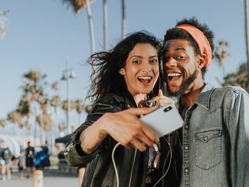 comment-faire-un-selfie-conseils-astuces
