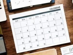 Calendrier-mensuel-organisation