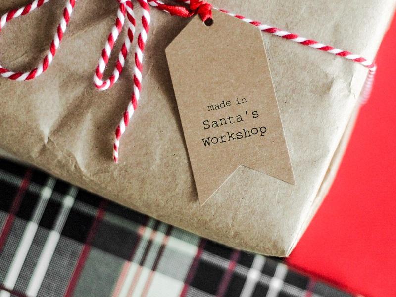 Calendrier-mensuel-photo-cadeau