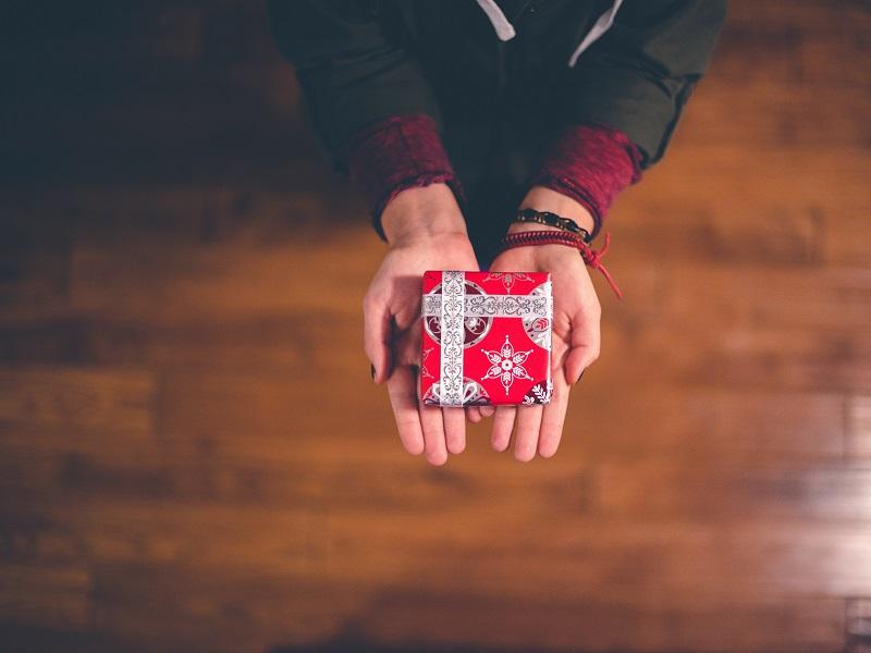 cadeau-noel-originaux-2018