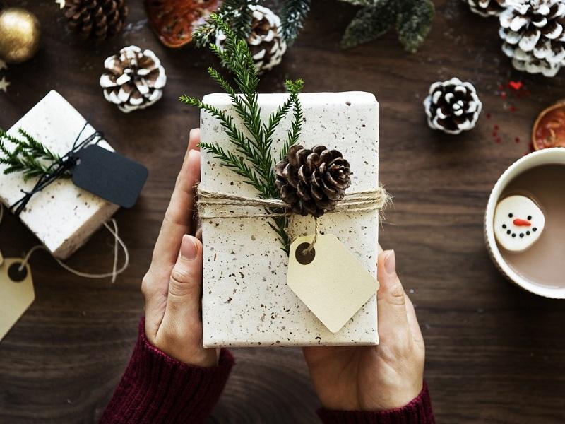 cadeau-noel-personnalisé-idees