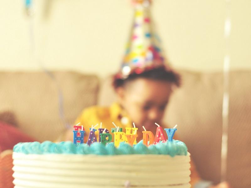 calendrier-anniversaire-gateau