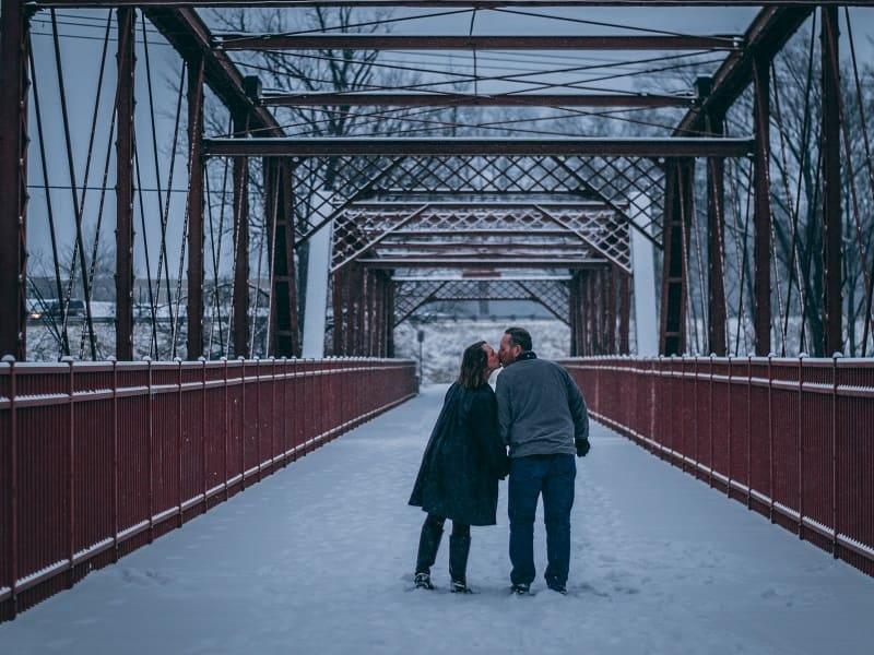 idee-cadeau-couple