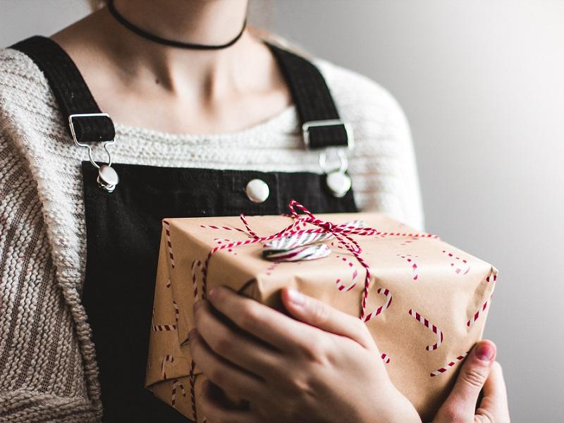 idee-cadeau-pour-femme