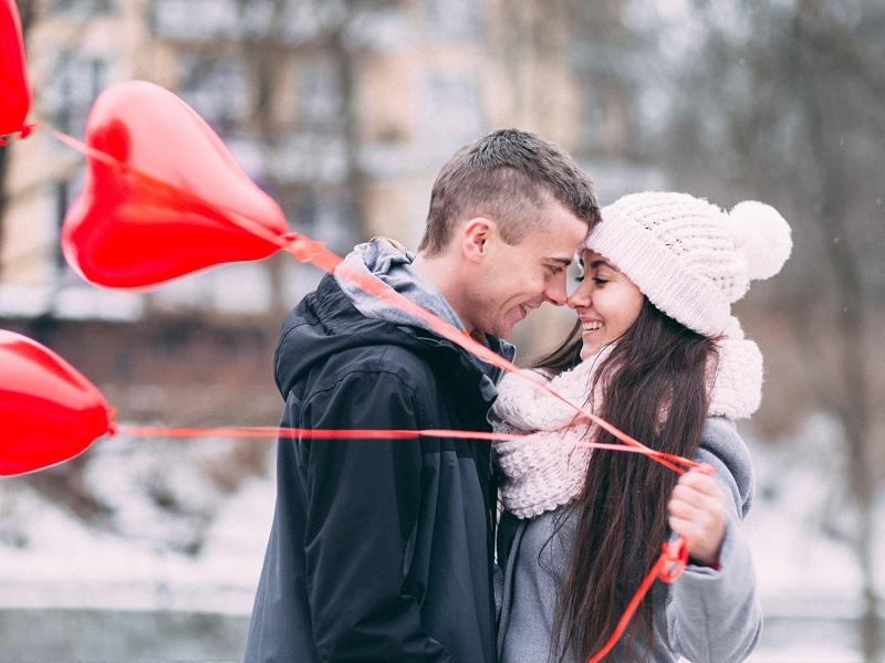idee-cadeau-pour-le-couple