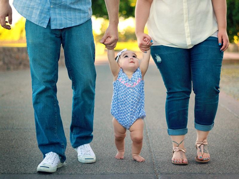 idee-cadeau-pour-les-parents