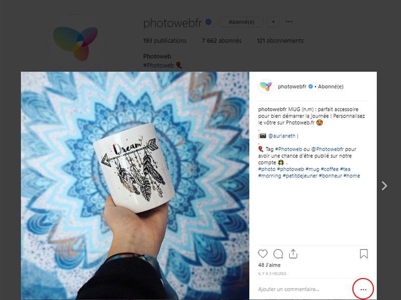 télécharger photo instagram 2