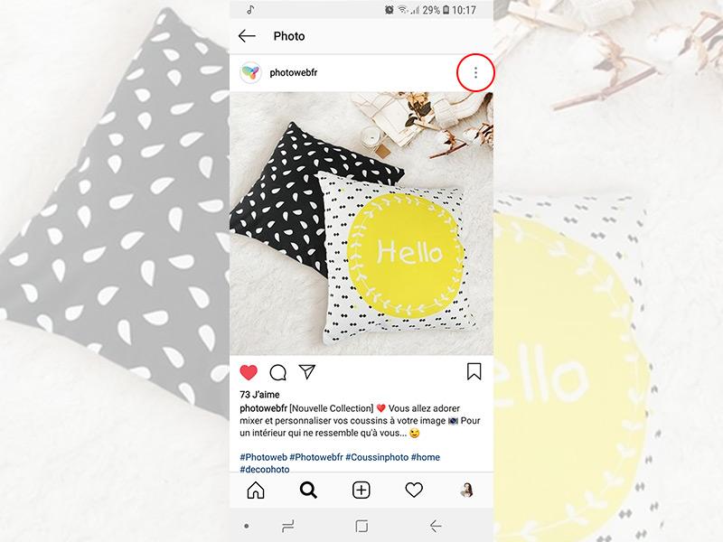 télécharger photo instagram 3