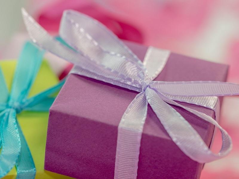 petit-cadeau-femme