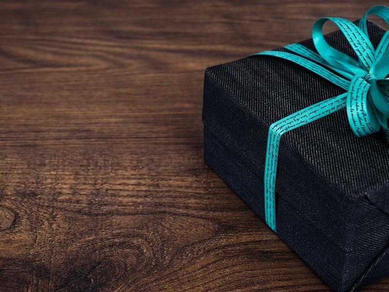 petit-cadeau-original-pour-tous