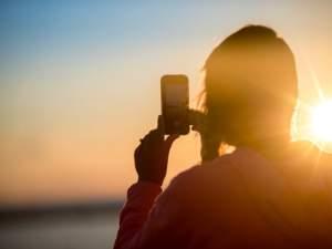 personnalisation-coque-smartphone