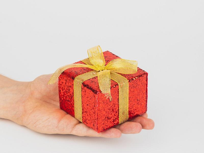 petit-cadeau-pour-homme