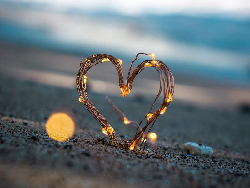 cadeau-original-pour-les-amoureux